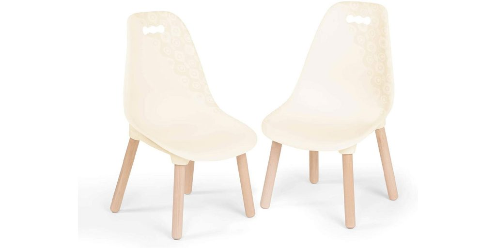 Where To Buy a DSW Chair For Kids