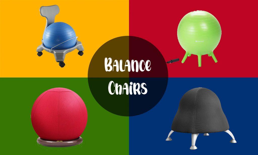 balance-chairs