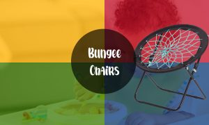 bungee-chairs-for-kids