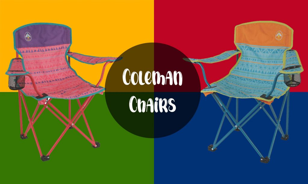 coleman-chairs