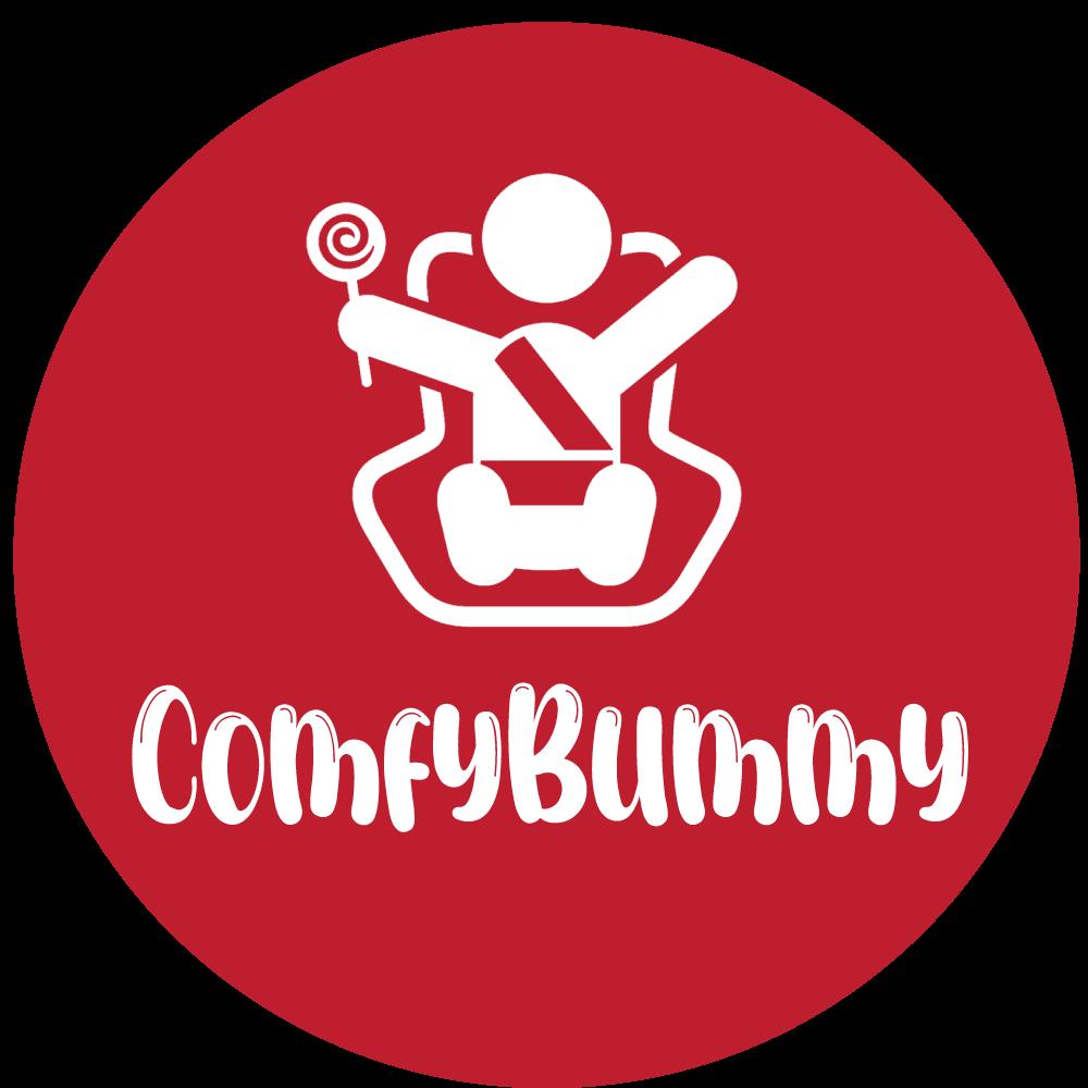 comfybummy-badge