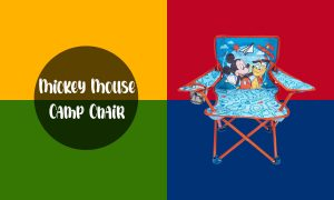 evergreen-kids-mickey-mouse-camp-chair-blue