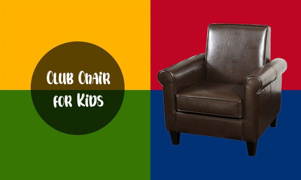 kids-club-chairs