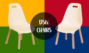 kids-dsw-chair