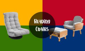 kids-reading-chair