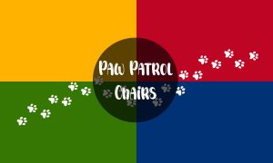 paw-patrol-chairs