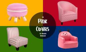 pink-chairs-for-kids