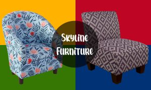 skyline-furniture-kids-chair