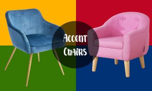 the-best-accent-chairs-for-kids