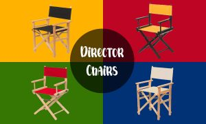 the-best-director-chairs