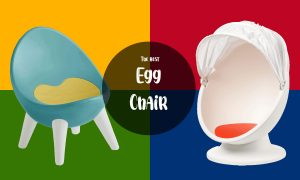 the-best-egg-chair