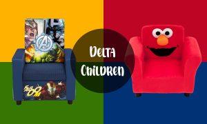 delta-children-chair