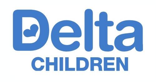 delta-children-logo