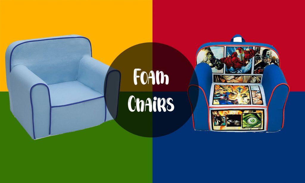 kids-foam-chair