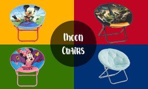 kids-moon-chair